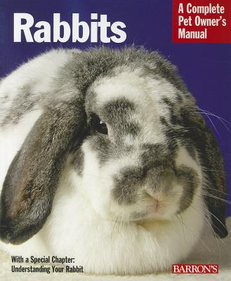 Rabbits By Vanderlip, Sharon